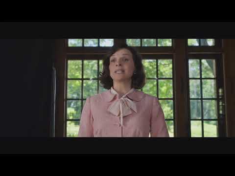 LA BRAVA MOGLIE (Trailer Italiano Ufficiale) DAL 24 GIUGNO AL CINEMA