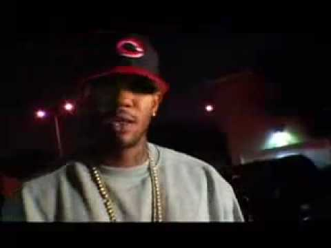 BEEF:The Game Vs Yukmouth