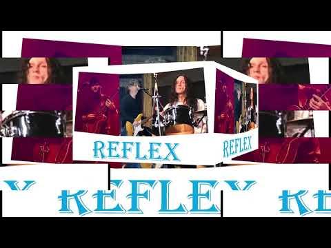 REFLEX-LIVE PROMO