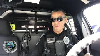 Boca Raton Police Department @ www.PoliceLipSync.Net