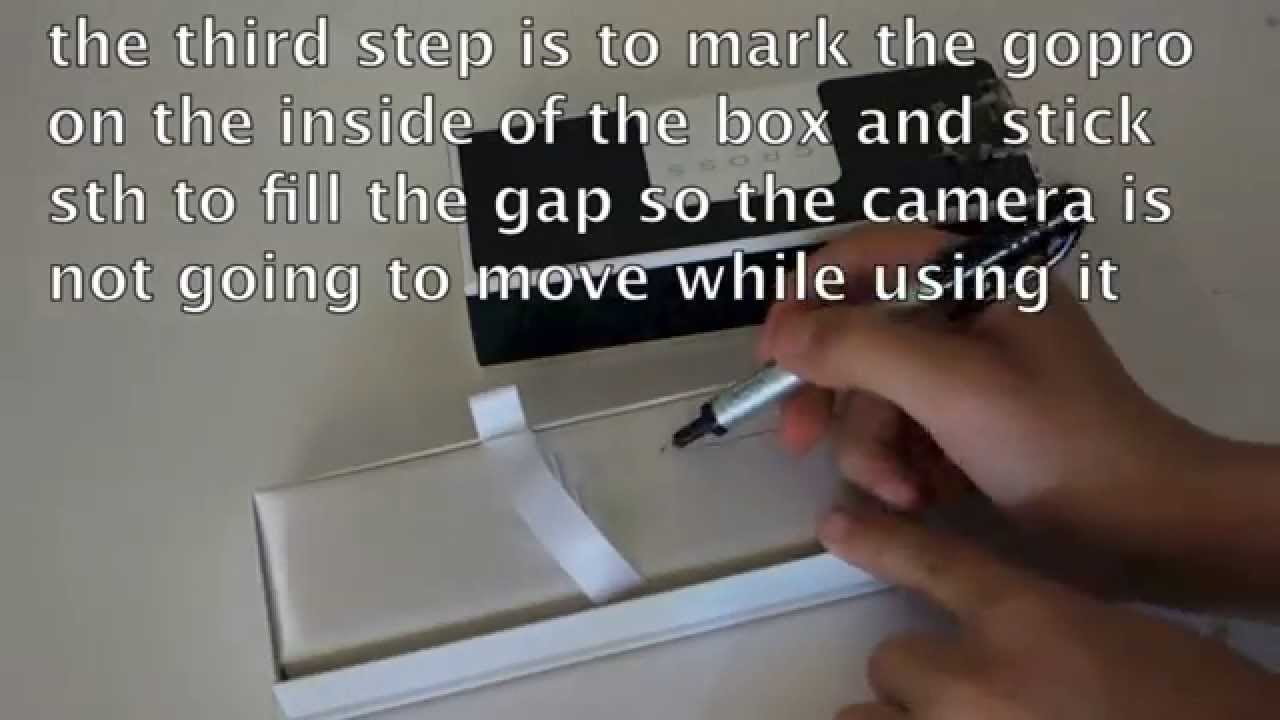 How to install spy camera in bathroom - How To Install Spy Camera In Bathroom 9