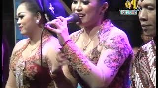 Gambar cover gerajakan ADILARAS BY PSP RECORD MALANG LIVE PANDANSARI