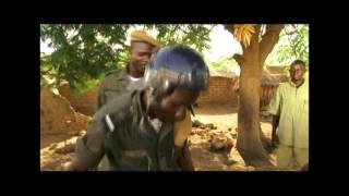 ストップ!児童労働と人身売買(ブルキナファソ) / プラン・インターナショナル