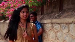 Ninna Raja Nannu Nanna Rani Neenu Cover Song Seetharama Kalyana |