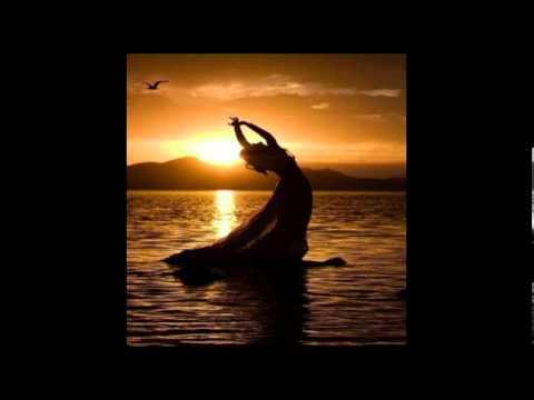 Meditatie Dinamizarea energiei sexuale 4