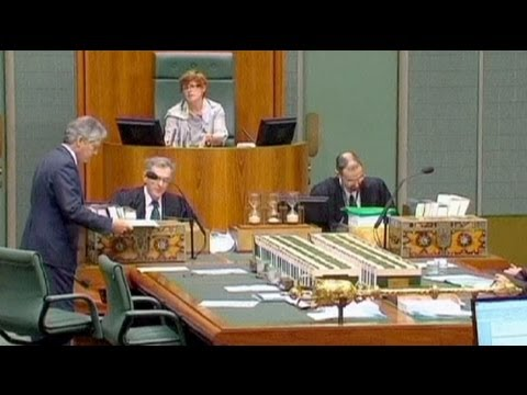 "Australia says ""sorry"" for military abuse"