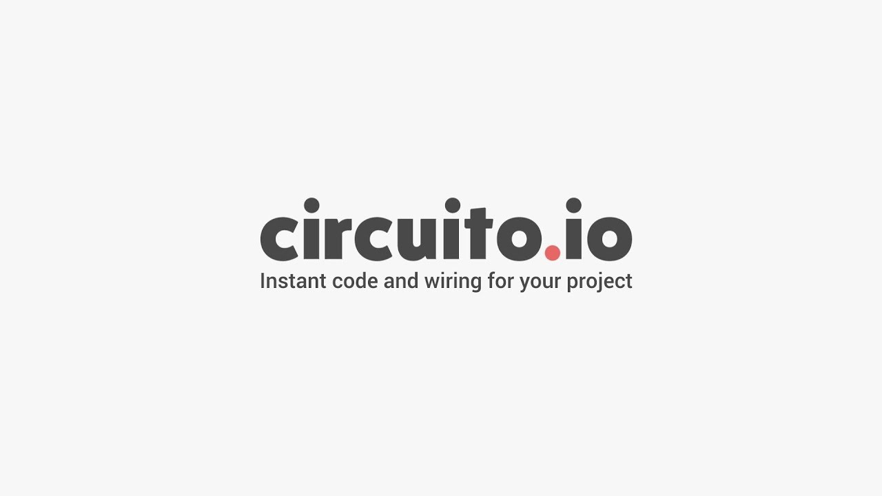 Circuito Io : Welcome to circuito youtube