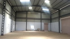 IndiaWarehousing.in / 5000 Sq. Ft Warehouse at Chancharwadi Changodar
