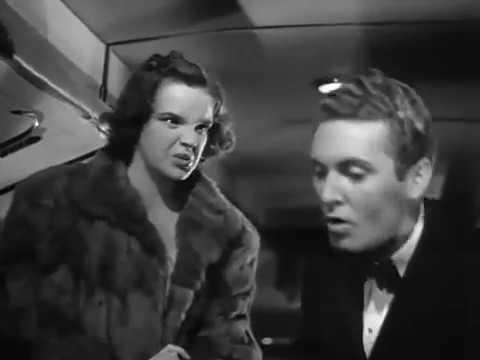 Judy Garland, Allan Jones, Reginald Gardiner