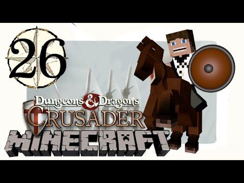 Viking Tower Minecraft Crusader Mod Pack Episode YouTube - Minecraft wikinger hauser