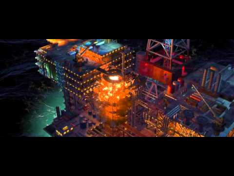 Cars 2 New Extended Trailer - Official Disney Pixar HD - YouTube
