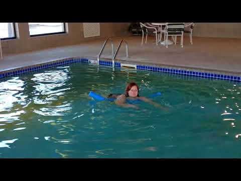 Gabrielle swimming 3.3.18 thumbnail