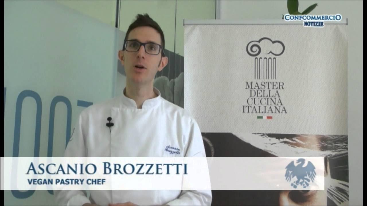 scuola e accademia di cucina professionale per diventare chef master cucina italiana