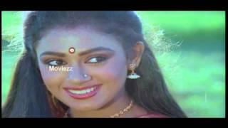 Ellorudaiya Vaazhvilum Oru Pombala Song HD   Paattukku Oru Thalaivan