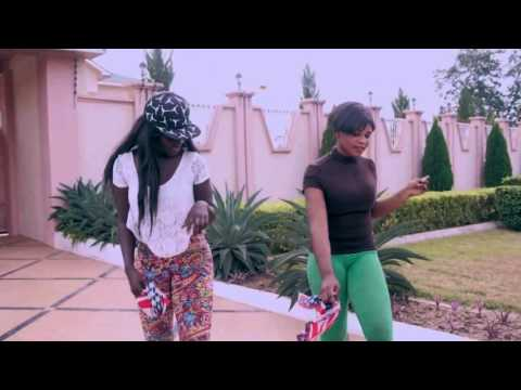 Kuejo Blaq - Abonsam ft  Singlet (Dance Video) | Ghana Music