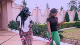 Kuejo Blaq - Abonsam ft  Singlet (Dance Video) | Ghana Music