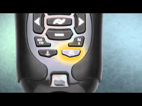 Legacy i-Pilot Link - Cruise Control
