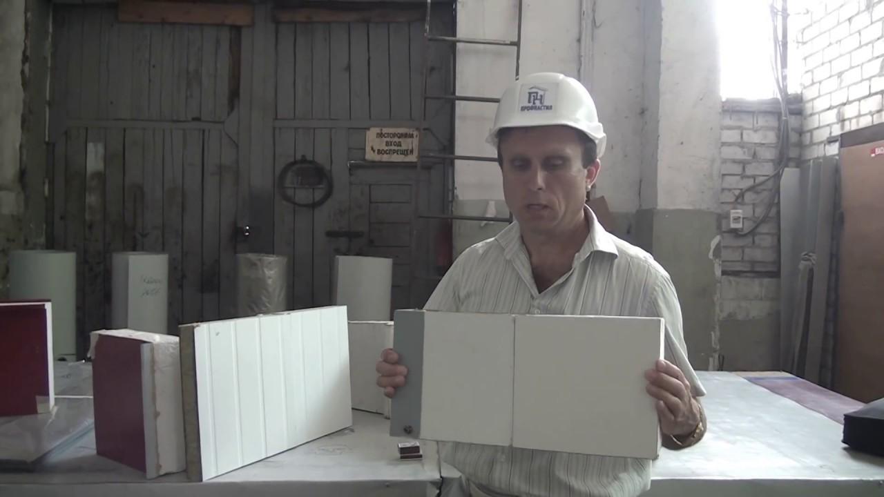 Продажа недорогих модульных кухонь в калининграде от производителя. Соберите свою модульную кухню самостоятельно. Цены и фото модулей на.