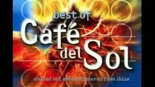 Play Puesta Del Sol