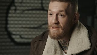 UFC 205: Alvarez vs McGregor - Extended Preview