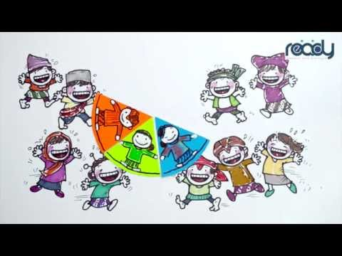 Ready Respect Dialogue Bhinneka Tunggal Ika Unity In Diversity Youtube
