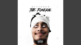 Смотреть клип The Funeral