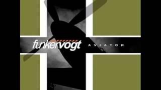 Funker Vogt - My Fortune