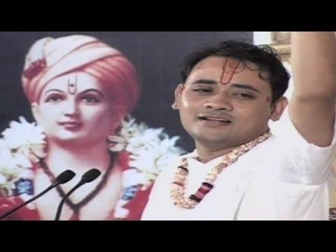Yamuna Kinare  - Pandharpur Bhagwat Bhajan