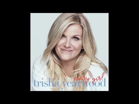 Kayla Hanley - Trisha Yearwood's New Song Features Garth Brooks