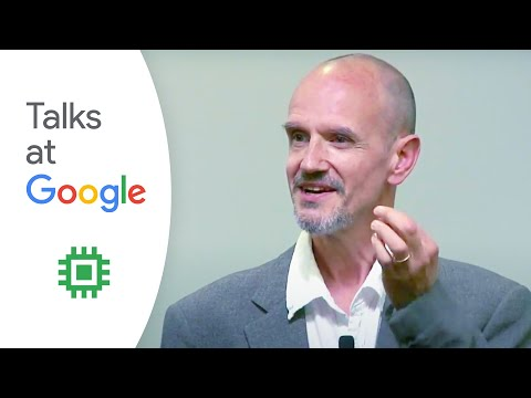 "Arjuna Ardagh: ""The Technology for Bringing Forth Genius"" 