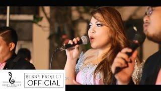 Download lagu Berry Project Berharap Tak Berpisah Band Wedding Surabaya MP3