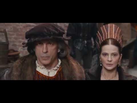 Assistir Romeu e Julieta Filme completo DUBLADO HD
