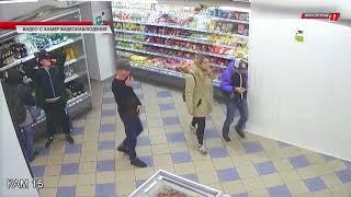 Сводка ГУ МВД России по Волгоградской области [16/10/2017]
