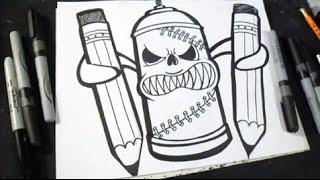 Wie Zu Zeichnen