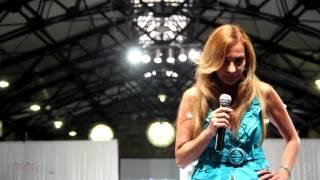 07 Reto Fashion | RETO DE ELIMINACIÓN (Parte 2) Thumbnail