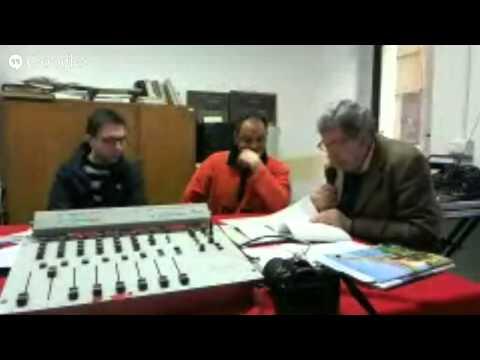 Mistrello e Dintorni Radio Elle 91.2 Sabato 03-05-2014