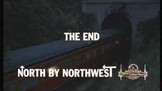 north by northwest online subtitles