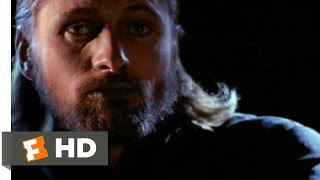 The Prophecy (9/11) Movie CLIP - The First Angel (1995) HD