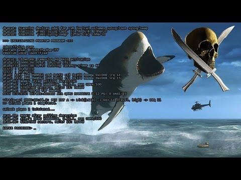 Easter Eggs in Battlefield 4 - Haie, Yetis und Phantome