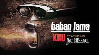 Tahan Lama - KRU Featuring Joe Flizzow (Official Audio Clip)