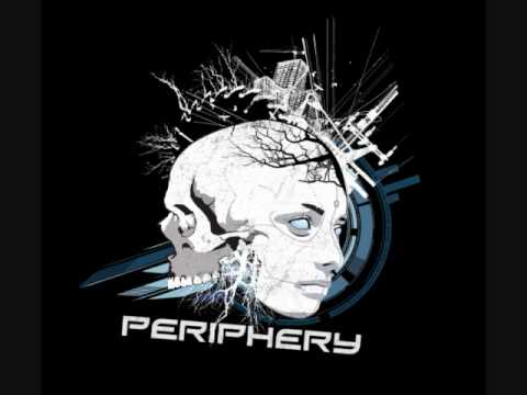 Periphery- Icarus Lives (Demo?)