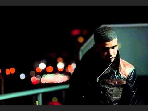 Drake - Trust Issues / Type Beat http://Soundclick.com/3dbeatsent