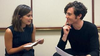 Victoria: Cast Plays