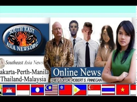 SFi026 - Bali Truth GOES VIRAL - Eyewitness destroys official version