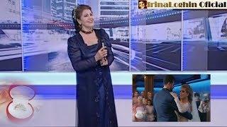 IRINA LOGHIN -MIRE SI A TA MIREASA - PREMIERA!