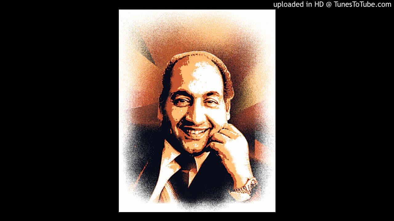 Download bichhde sabhi bari bari..Rafi_Kaifi Azmi_S D Burman_Kagaz Ke Phool_Guru Dutt..a tribute