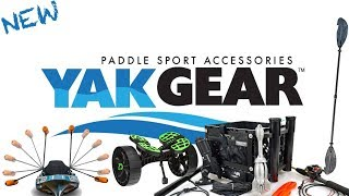 yakgear-new-products-icast-2018-report