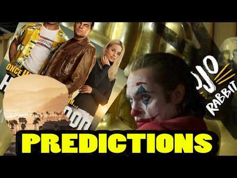2020-oscar-winner-predictions!