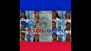 Смотреть клип Phyllisia Ross, Rebecca Zama, Vanessa Desire, Isemylee, Ayiiti, Siromiel Music - Goudou Goudou