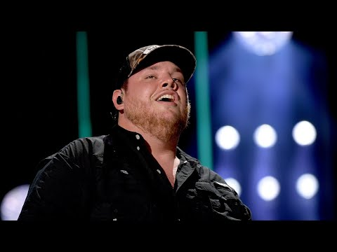 Tim Palmer - Luke Combs Answers Embarrassing Questions